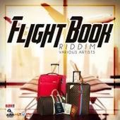 Flight Book Riddim by Various Artists