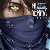 Mi Yemayá von Costa