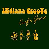 Surfin' Groove by Indiana Groove