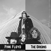 The Origins de Pink Floyd