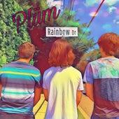 Rainbow Drive de Plüm