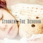 Storming The Bedroom de Thunderstorm Sleep