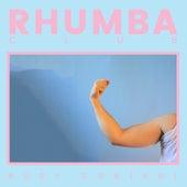 Body Control van Rhumba Club