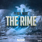 The Rime by Ferry