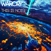 This Is Noise de WarCry