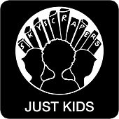 Just Kids von Mila Smith