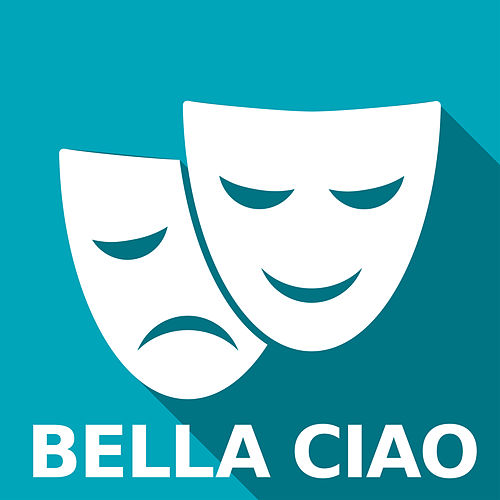 Bella Ciao (Jazz Arrangements) de Bella Ciao