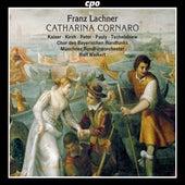 Lachner: Catharina Cornaro von Various Artists