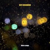 Rétro Songs de Niyi Kosi'Beru
