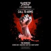 Call to Arms (Remixes) von Gareth Emery
