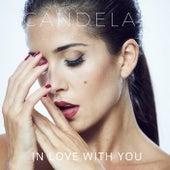 In Love With You von Candela (Hip-Hop)