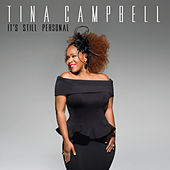 It's Still Personal de Tina Campbell (Mary Mary)