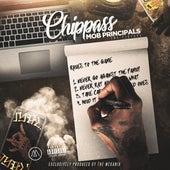 Mob Principals von Chippass