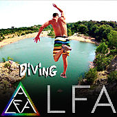 Diving by Alfa