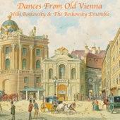 Dances from Old Vienna di Willi Boskovsky