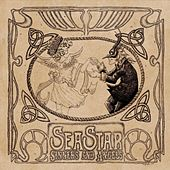 Sinners and Angels de Sea Star