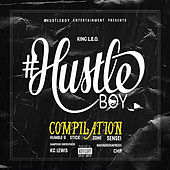 #HustleBoy Compilation by King Leo