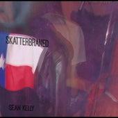 Skatterbraned by Sean Kelly