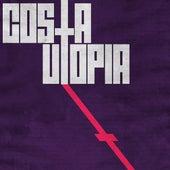 Utopía von Costa