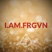 I.Am.Frgvn by Soul God
