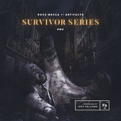 Survivor Series (Remix) de Rock Mecca