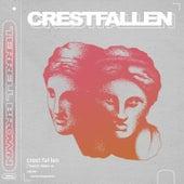 Crestfallen by Terrell Brown
