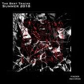 The Best Tracks of Summer 2018 de Various Artists