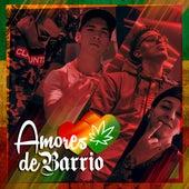 Amores de Barrio by Zona Infame Oficial