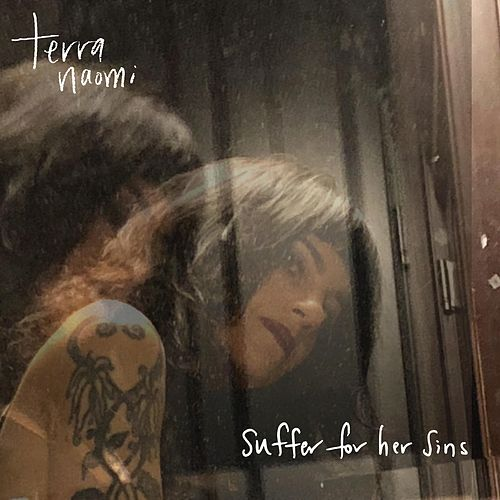 Suffer for Her Sins by Terra Naomi