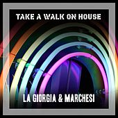 Take A Walk On House by Giorgia