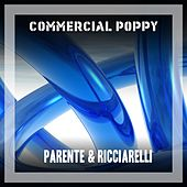 Commercial Poppy von Parente