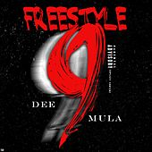 Freestyle 9 by Dee Mula