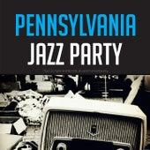 Pennsylvania Jazz Party de Glenn Miller