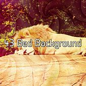 43 Bed Background de Water Sound Natural White Noise