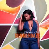 Summer Daze by Deidra Hills