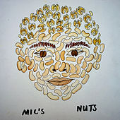 Mic's Nuts by Direct