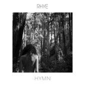 Hymn by Rhye