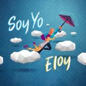 Soy Yo de Eloy