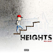 Heights by Melo Height