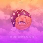 Dreamlvnd by Lamardream
