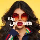 Big Mouth (French Version) by Nikki Yanofsky