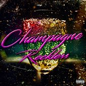 Champagne by Reckless