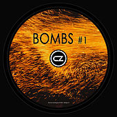 CZ Bombs #1 von Various Artists