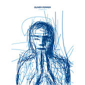 Changes de Oliver Ferrer