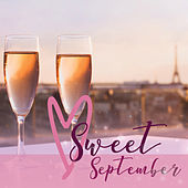 Sweet September Cocktail and Jazz by Various Artists