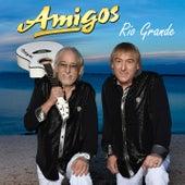 Rio Grande von Amigos