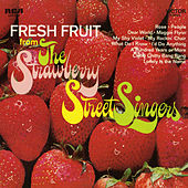 Fresh Fruit de The Strawberry Street Singers
