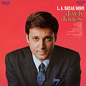 L.A. Break Down von Jack Jones