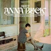 Meet Anna Black by Anna Black
