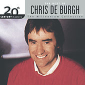 20th Century Masters : The Best Of Chris De Burgh de Chris De Burgh